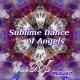 sublimul_dans_angelic