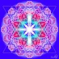 Triunghiuri magice