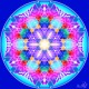 triunghiuri_magice_2
