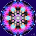 Triunghiuri magice 3