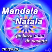EmRys - Arta spirituala